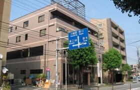 1R Mansion in Maginu - Kawasaki-shi Miyamae-ku