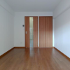 在大田区购买1K 公寓大厦的 卧室
