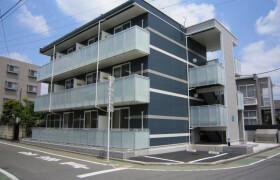 1K Mansion in Fuchucho - Fuchu-shi