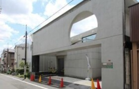 杉並区 桃井 3LDK {building type}