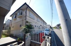 2LDK Terrace house in Miyazono - Nagareyama-shi