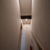 3DK House to Buy in Kyoto-shi Shimogyo-ku Common Area