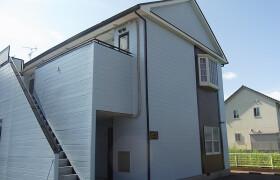 1K Apartment in Higashiojicho - Kishiwada-shi