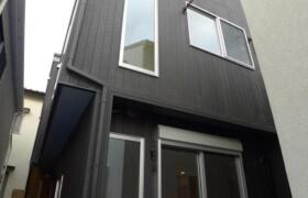 1LDK House in Denenchofu honcho - Ota-ku