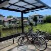1K Apartment to Rent in Yanagawa-shi Equipment
