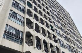 2LDK {building type} in Sanno - Ota-ku