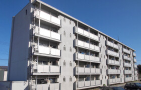 2K Mansion in Okayama - Ora-gun Oizumi-machi
