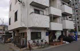 Whole Building {building type} in Sakuranocho - Toyonaka-shi