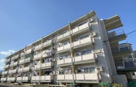 2K Mansion in Konoike - Itami-shi