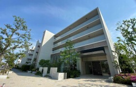 3LDK {building type} in Hiyoshihoncho - Yokohama-shi Kohoku-ku