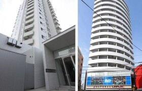 2LDK 맨션 in Yoyogi - Shibuya-ku