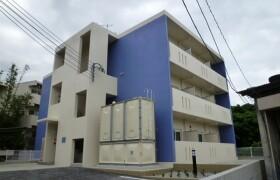 1K Mansion in Ginowan - Ginowan-shi