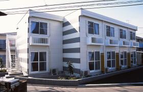 1K Apartment in Mihocho - Yokohama-shi Midori-ku