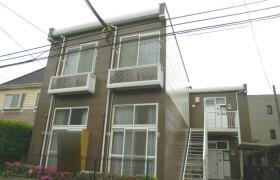 1K Apartment in Hotarugaikekitamachi - Toyonaka-shi