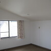 4LDK House to Rent in Meguro-ku Interior