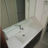 1LDK Apartment to Buy in Shinjuku-ku Washroom