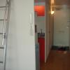 1K Apartment to Rent in Kusatsu-shi Interior