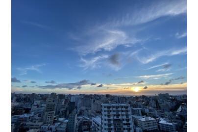 2LDK Apartment to Buy in Naha-shi Interior