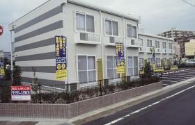 1K Apartment in Nagao - Fukuoka-shi Jonan-ku