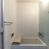 4LDK House to Rent in Shibuya-ku Bathroom