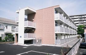 1K Apartment in Shake - Ebina-shi