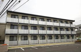 1K Mansion in Onishi - Izumisano-shi