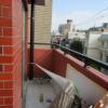 在目黒区购买3LDK 公寓大厦的 阳台/走廊