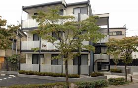 北区 神谷 1K マンション
