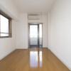 1R Apartment to Rent in Bunkyo-ku Bedroom