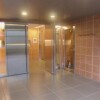 1LDK Apartment to Rent in Minato-ku Exterior
