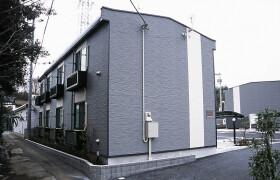 1K Apartment in Sanyumachi - Hachioji-shi