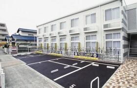 1K Apartment in Minamisho - Fukuoka-shi Sawara-ku