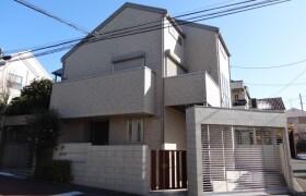 2LDK {building type} in Oyamadai - Setagaya-ku