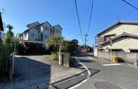 8SLDK {building type} in Higechaya yashikicho - Kyoto-shi Yamashina-ku