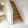 2LDK House to Buy in Sorachi-gun Nakafurano-cho Interior