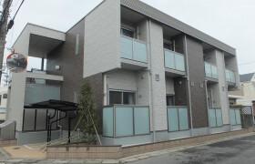 1K Apartment in Kairaku - Urayasu-shi