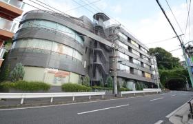1R {building type} in Yamatecho - Yokohama-shi Naka-ku