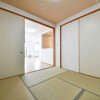3LDK Apartment to Buy in Osaka-shi Minato-ku Japanese Room