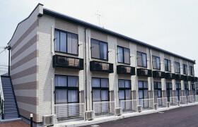 1K Apartment in Arashiyama morinomaecho - Kyoto-shi Nishikyo-ku