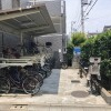 2LDK Apartment to Rent in Katsushika-ku Common Area