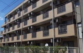 2K Mansion in Suwa - Kawasaki-shi Takatsu-ku