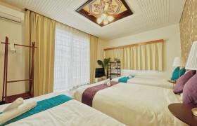 4DK House in Nishiawaji - Osaka-shi Higashiyodogawa-ku