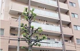 1LDK {building type} in Saginomiya - Nakano-ku