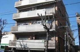 1DK Mansion in Setagaya - Setagaya-ku