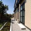 1K 아파트 to Rent in Saitama-shi Minami-ku Common Area