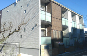 1K Apartment in Kitakoiwa - Edogawa-ku
