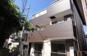 1K Apartment in Shioiricho - Yokosuka-shi