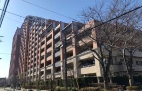 3LDK {building type} in Akabanekita - Kita-ku