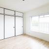 2LDK Apartment to Rent in Narita-shi Interior