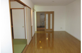 千葉市花見川區幕張町-1LDK公寓大廈